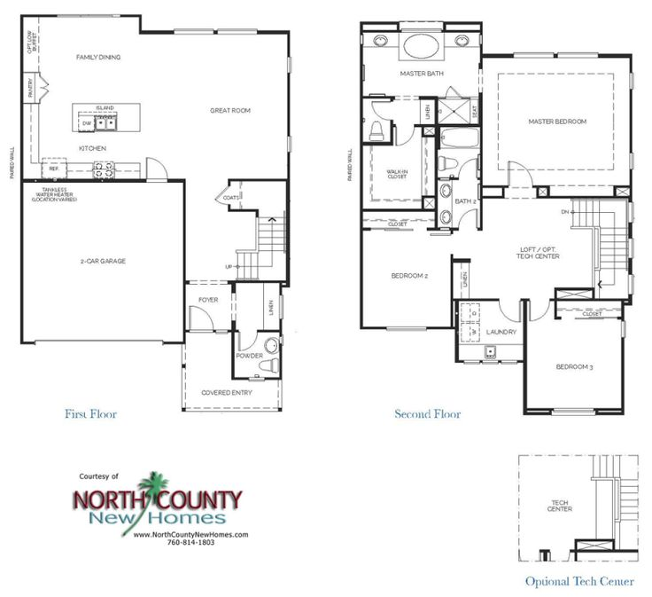 419 best new home floor plans in north county san diego images on floor plans at manzanita cove in encinitas see all new construction homes in encinitas ca and north county san diego malvernweather Images