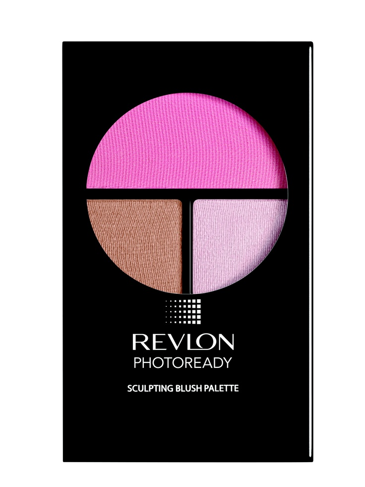 Revlon Sculpting Blush