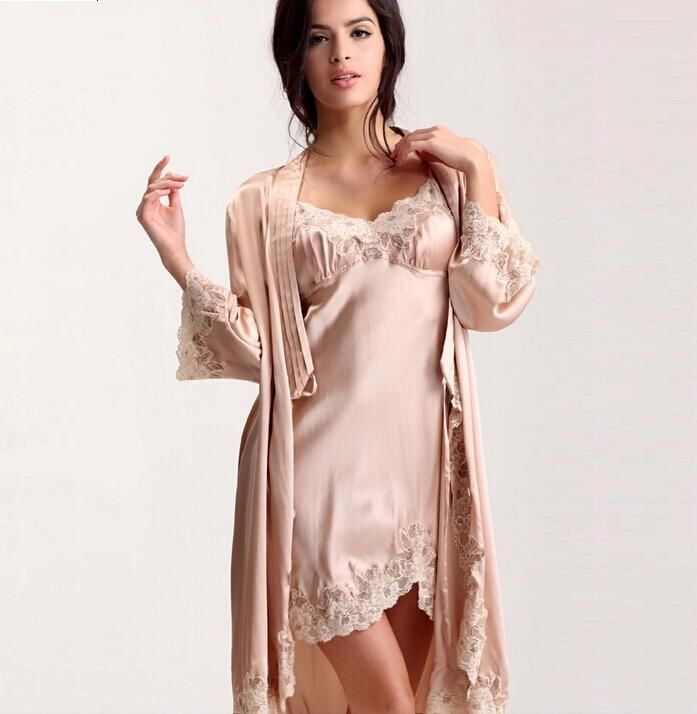 nighties for women naked