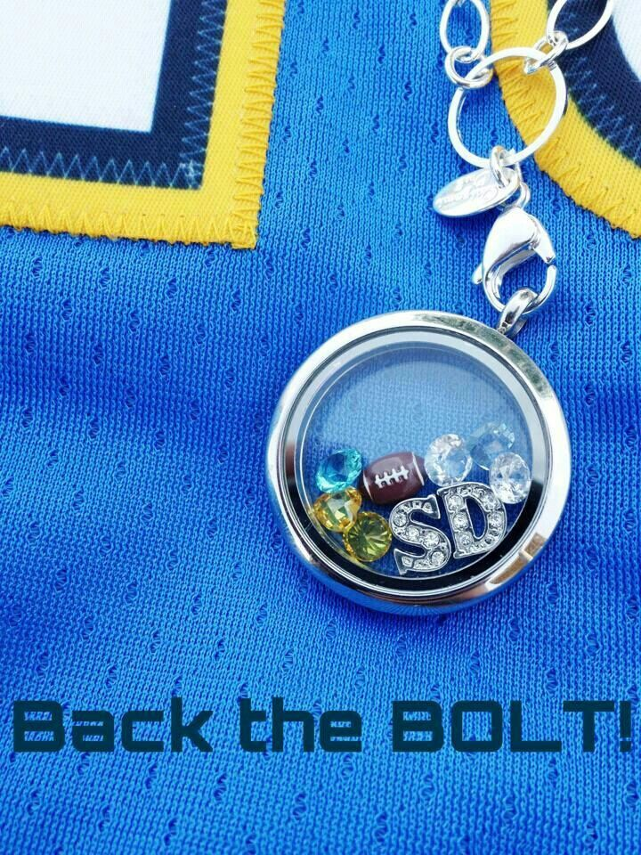 1000 images about san diego chargers on pinterest san diego