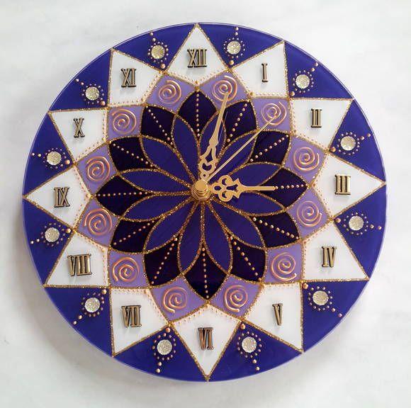 25 melhores ideias sobre vitral no pinterest arte for Cuadros mandalas feng shui decoracion mandalas