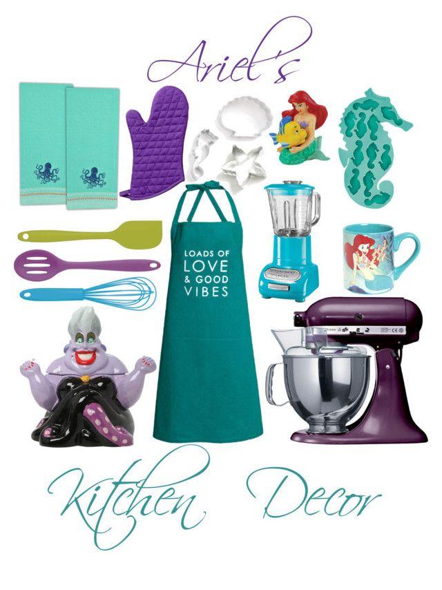 best 25 disney kitchen ideas on disney