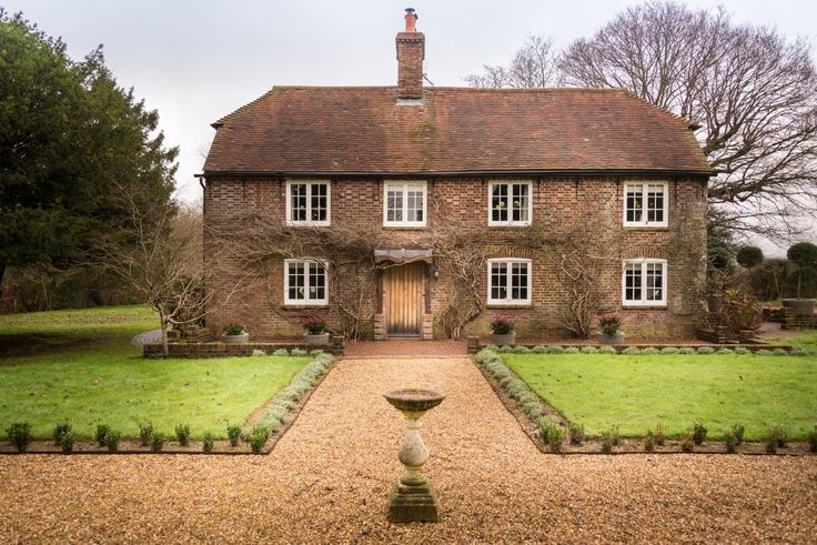 Beautiful luxury selfcatering home in Lewes East Sussex