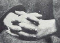 Een van de klachten over spirituele geschriften is dat veel is geschreven over het belang van het gebed, maar weinig wordt geschreven over hoe te bidden. En, vaak, gebed wordt gepresenteerd als een complex proces waarbij oodles van tijd. Hier is een beschrijving van het gebed van de kleine bloem, h. Theresia van Lisieux: