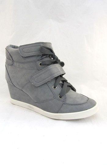 Converse Zapatos Con Converse Con Zapatos Zapatos Tipo Tipo Tipo Tacon Tacon Tacon Converse Con grqwtCr