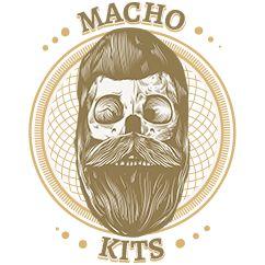 Linea completa de productos para el cuidado de Barba y Bigote. Basado en productos naturales y formulas tradicionales. Cuidar tu barba y bigote al extremo