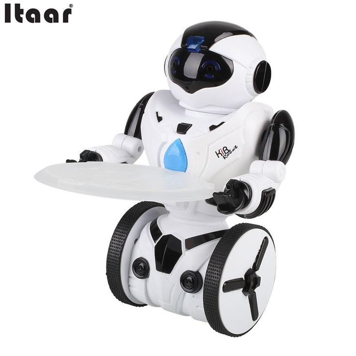 (48.62$)  Know more - http://ai7k1.worlditems.win/all/product.php?id=32739898295 - JXD 2.4GHz Radio Intelligent Balance G-Sensor RC Dancing Drive Battle Robot