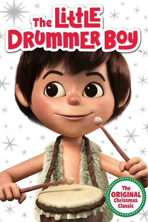 Watch The Little Drummer Boy Full Movie Online