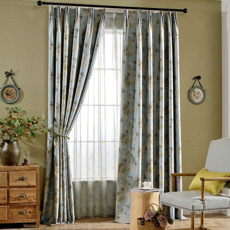 25 best ideas about light blue curtains on pinterest pale blue nursery bluish gray and blue. Black Bedroom Furniture Sets. Home Design Ideas