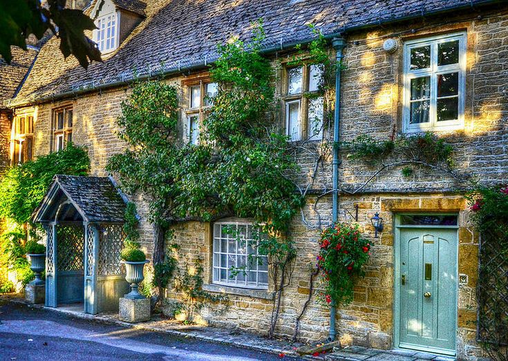 32 best our holiday cottages images on pinterest national trust cotswold cottages stow on the wold gloucestershire credit baz richardson publicscrutiny Image collections