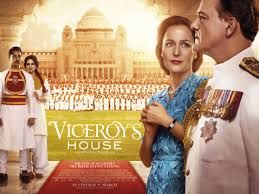 Watch Full Movie Viceroy's House - Free Download HD Version, Free Streaming, Watch Full Movie  #watchmovie #watchmoviefree #watchmovieonline #fullmovieonline #freemovieonline #topmovies #boxoffice #mostwatchedmovies