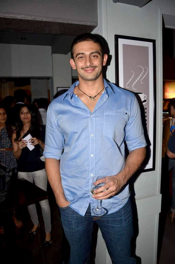 arunoday singh movies list