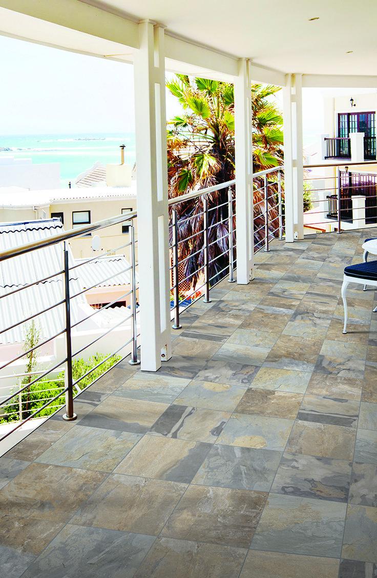 198 Best Tile Flooring Ideas Images On Pinterest La La La Thanks