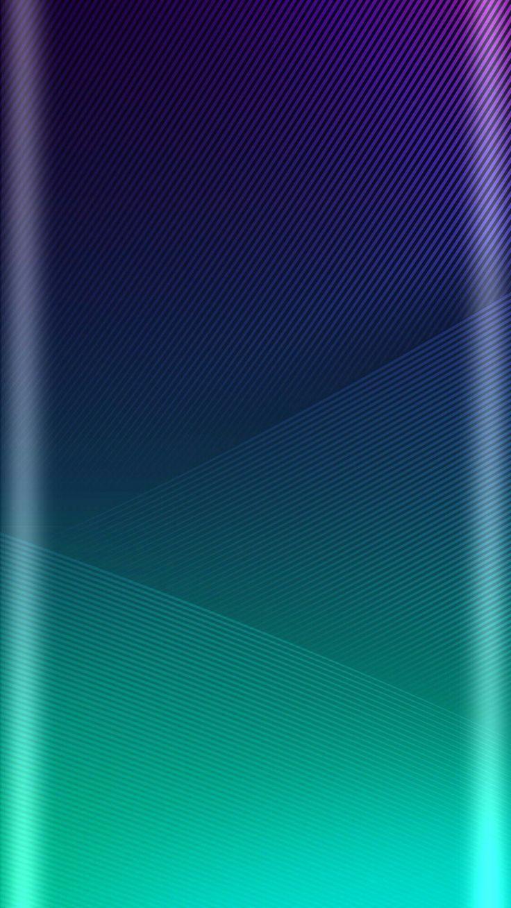 Samsung Iphone Edge Phonetelefon Hd Wallpaper Hd Desktop Wallpaper Instag Samsung Wallpaper Wallpaper Edge Android Wallpaper Edge wallpaper hd download
