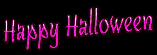 halloween - A tutta grafica da Mom e Angie - page 2