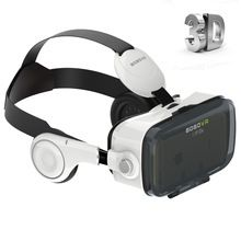 Like and Share if you want this  Original Xiaozhai BOBOVR Z4 HD Google Cardboard Virtual Reality 3D VR Glasses with Headphone VR Box 120 degree for Smart phones     Tag a friend who would love this!     FREE Shipping Worldwide     #ElectronicsStore     Get it here ---> http://www.alielectronicsstore.com/products/original-xiaozhai-bobovr-z4-hd-google-cardboard-virtual-reality-3d-vr-glasses-with-headphone-vr-box-120-degree-for-smart-phones/
