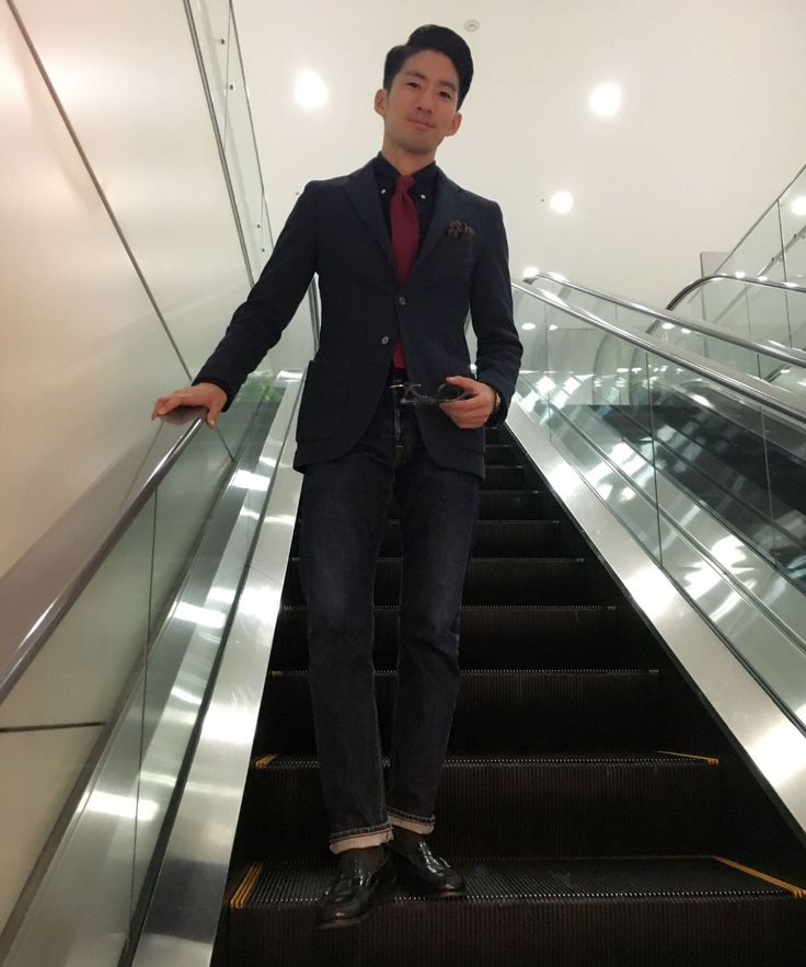 渋谷マークシティ店(メーカーズシャツ鎌倉MEN'S) | メーカーズシャツ鎌倉 公式ショップブログ/Maker's Shirt KAMAKURA