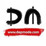 "222 Likes, 2 Comments - depe (@depmodecom) on Instagram: ""www.depmode.com #DepecheMode best style ✌😎"""