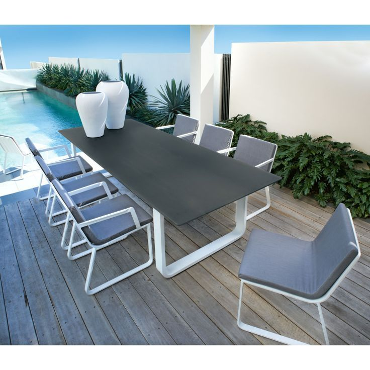 nice Beautiful Patio Furniture Online 96 With Additional Home Decor Ideas  with Patio Furniture Online Check. 27 best Outdoor furniture images on Pinterest   Outdoor furniture