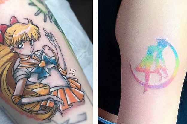 Schmerzen tattoo knöchel Emla Betäubungscreme