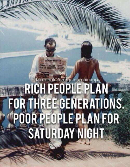 Billionaire Lifestyle Tumblr
