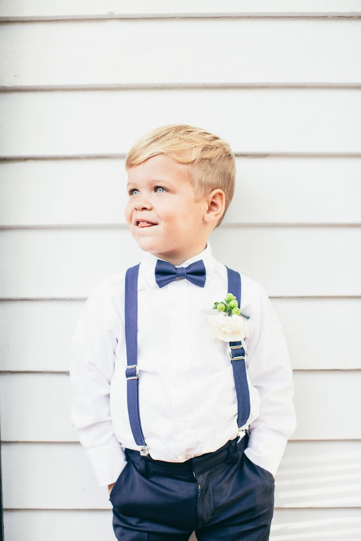 84 best Little boy swag images on Pinterest | Wedding cardigan ...