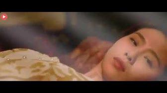 หนังใหม่ 2016 Full HD | หนังจีน นักรบสาว จ้าวพยัคฆ์ เต็มเรื่อง - YouTube