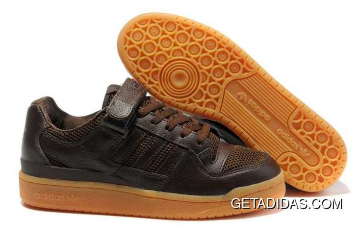 http://www.getadidas.com/mens-deal-365day-return-best-brand-adidas-forum-lo-unique-taste-shoes-mid-brown-topdeals.html MENS DEAL 365-DAY RETURN BEST BRAND ADIDAS FORUM LO UNIQUE TASTE SHOES MID BROWN TOPDEALS Only $80.23 , Free Shipping!