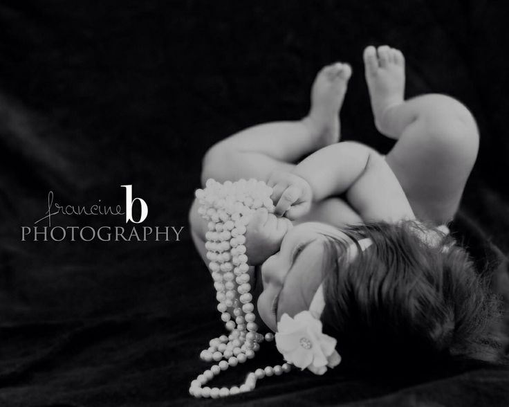 Baby girl photoshoot, six month old pictures, newborn photography, francine b photography www.francinebphotography.com
