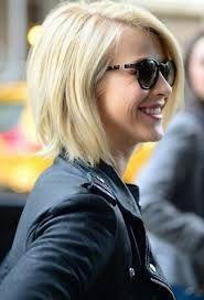 julianne hough hair safe haven - Google Search