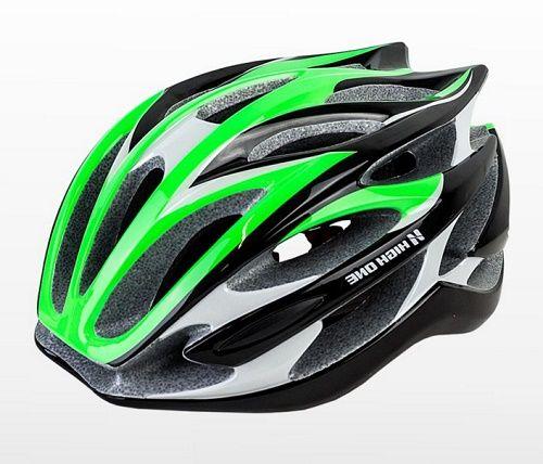 Capacete de ciclismo : Saiba mais sobre sua finalidade, modelos e como escolher http://www.nucleobike.com.br/dicas/capacete-de-ciclismo/ #nucleobike