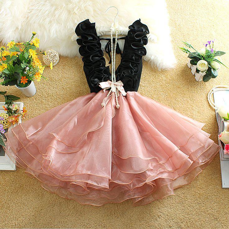 Uhc0038, Short prom dresses, ogenza homecoming dresses, open back homecoming dresses, Deep-V homecoming dresses, Above knee homecoming dresses