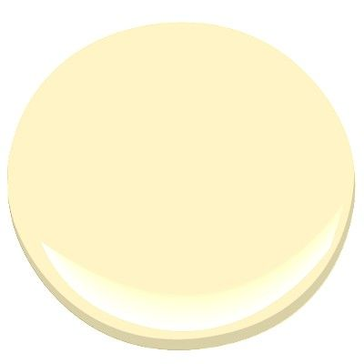 Benjamin Moore moonlight 2020-60 - our bedroom