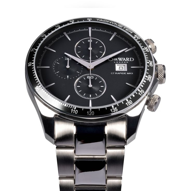 christopher ward father's day sale