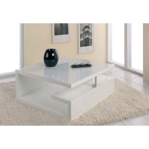 139 best contemporary coffee tables images on pinterest | glass