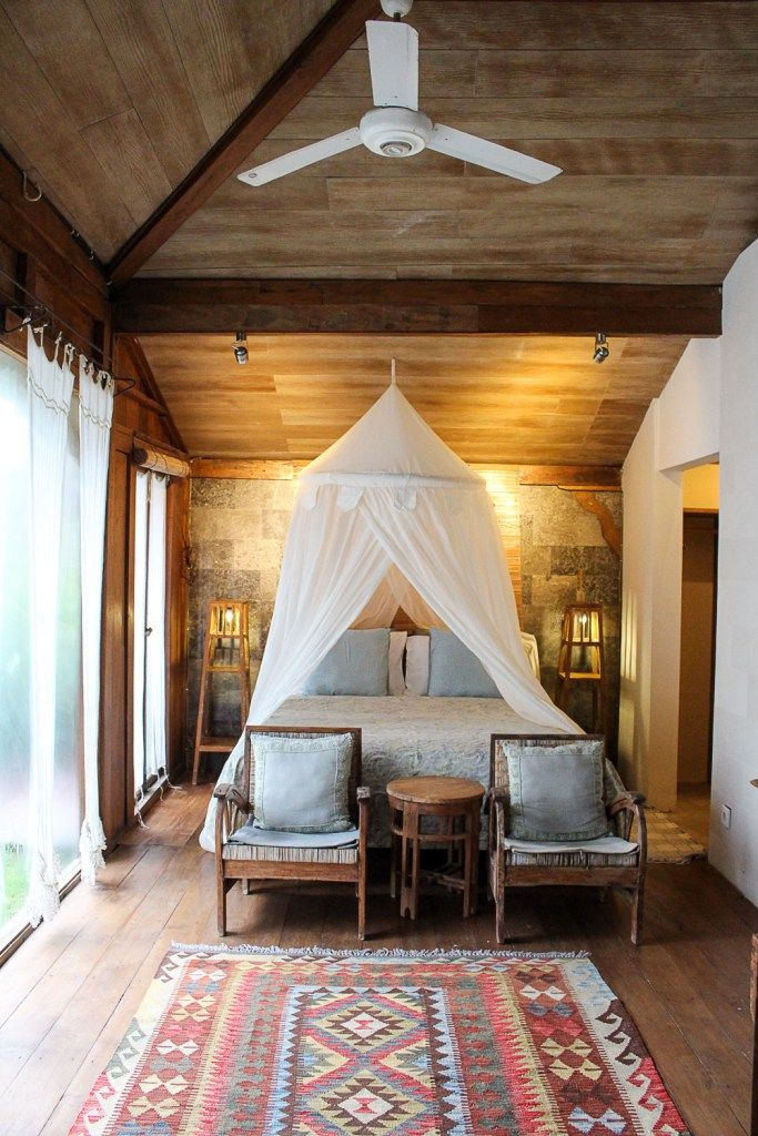 Healthy Bali Guide Part 2 Canggu Eco Bungalow Healthy Restaurants Warungs