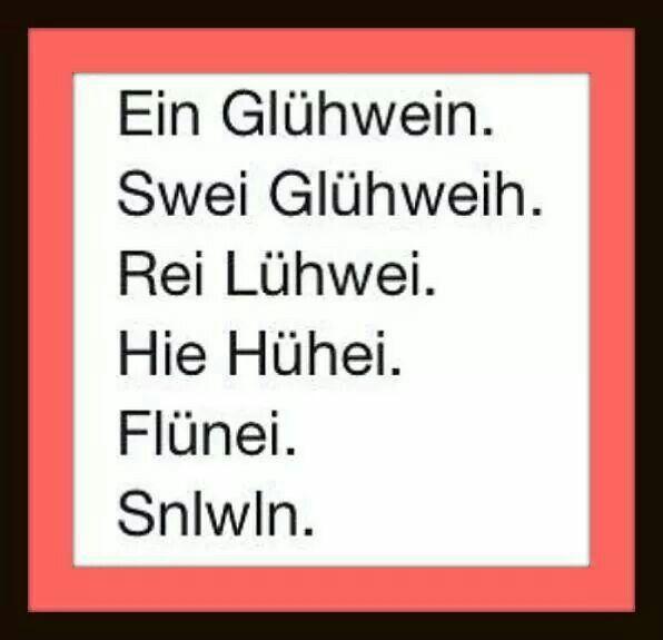 Prost! /Google +