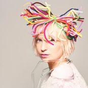 Titanium Lyrics - Sia | MetroLyrics