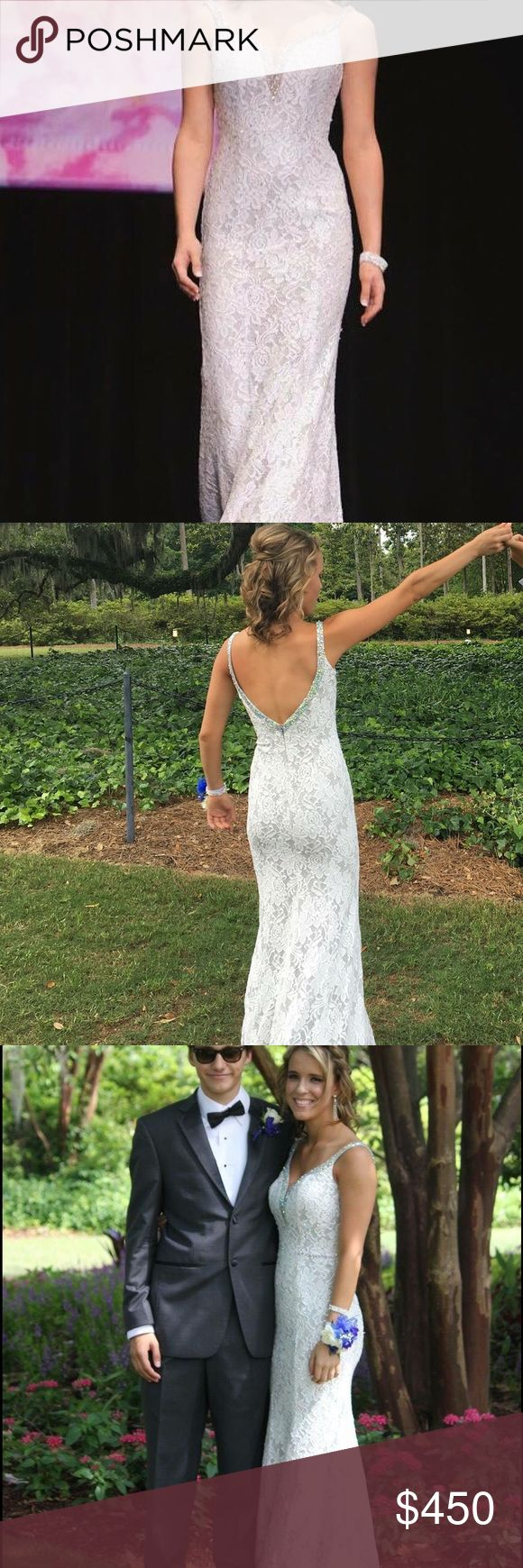 best prom images on pinterest formal dresses formal gowns