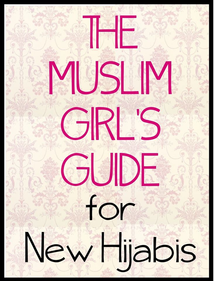 new ringgold single muslim girls Real muslim women 5 years ago h2 porn  we add new moms having sex like rock-star every hour please bookmark us and come tomorrow for more videos momsexclipzcom.