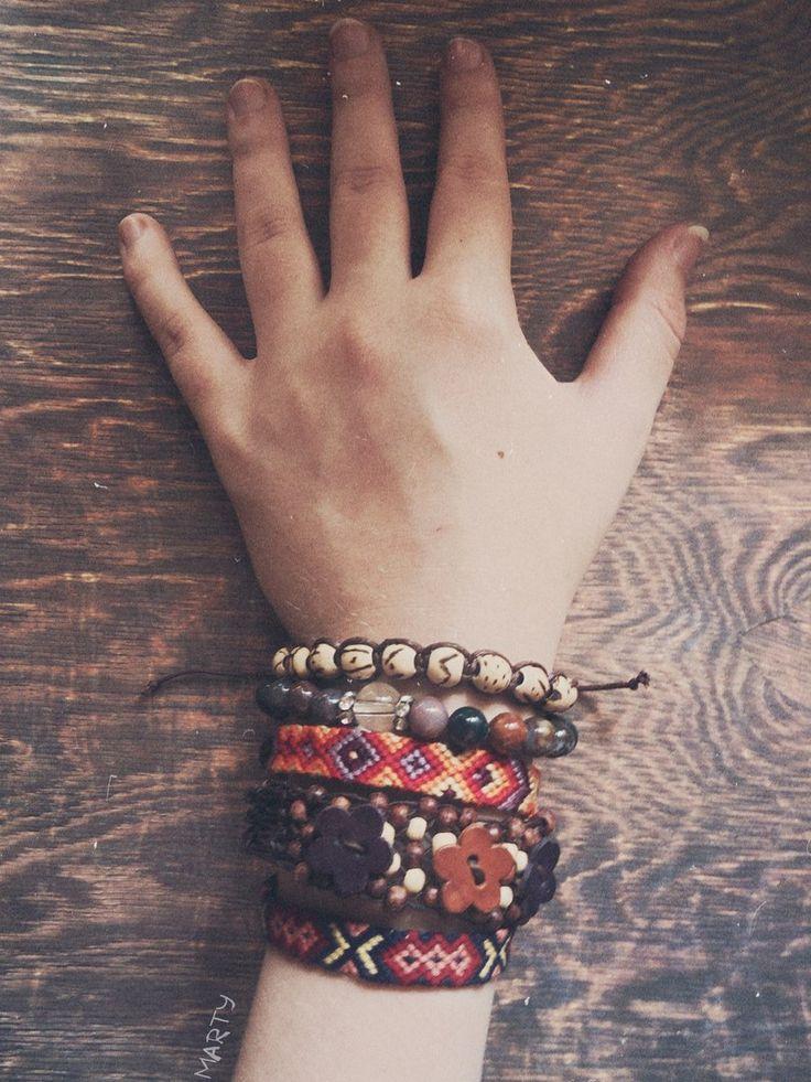 #boho #handmade #friendshipbracelet #friendshipbracelets #friendship #bracelets #bracelet