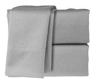 Northern Nights Alicia 420TC Supima Cotton Sheet Set