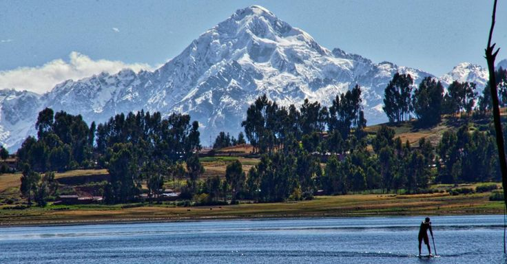Sup Cusco (Cuzco) - Lo que se debe saber antes de viajar - TripAdvisor