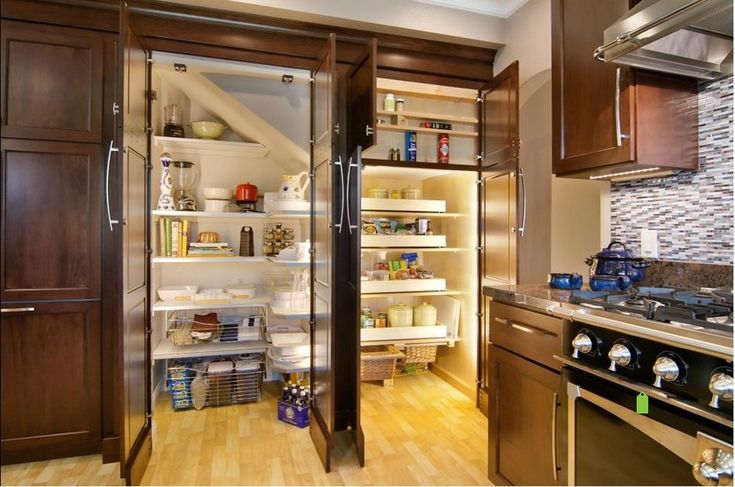 17 best images about beautiful custom closets designs on pinterest
