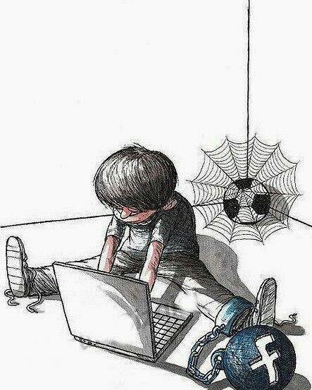 #budukkan #yazar #kitap #umut #kulekitap #edebiyat #sair #oyku #dunyaklasikleri #antika #sahaf