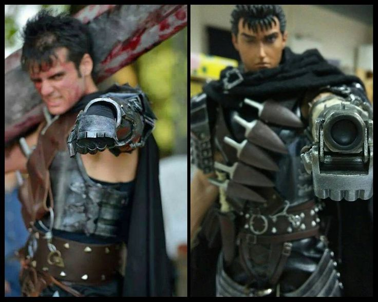 My page : www.facebook.com/GiupanCosplay  #giupancosplay #giupan #bersekcosplay #berserek #Berserk #bersek #berserkcosplay #gatsu #gatsucosplay #gatscosplay #gats #guts #gutscosplay #gatz #gatzcosplay #gatzu #gatzucosplay #anime #manga #cosplay #cosplayer #Romics #comicon #Lucca #comics #game #dragonslayer #fantaexpo #LuccaComicsandgames2015