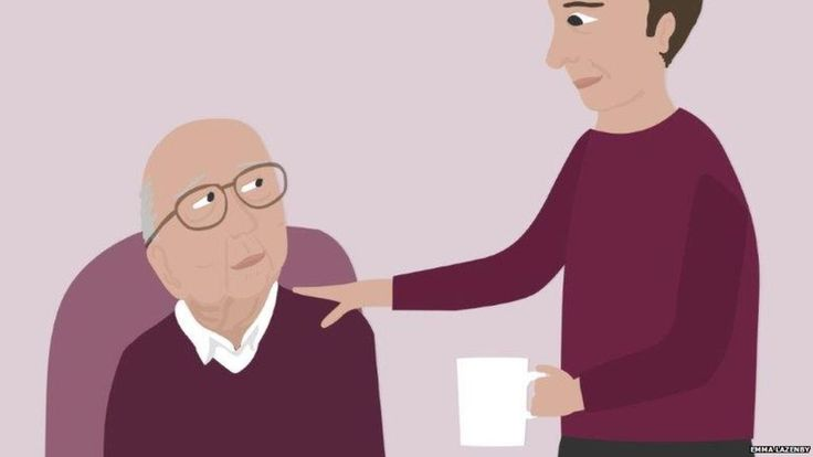 Image copyright                  Getty Images               Social care is one of a handful of issues that have dominated the election campaign so far. But the UK's ageing population faces many other challenges. Leave them and they could become even more problematic.... - #Age, #Discussed, #Election, #Hot, #Issues, #Older, #White, #World_News