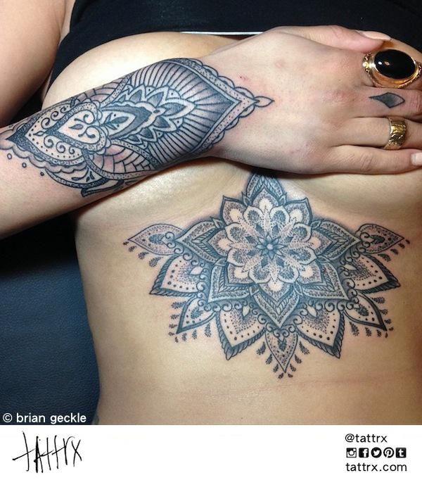 91 best tattoo ideas images on pinterest tattoo ideas ink art and tattoo designs. Black Bedroom Furniture Sets. Home Design Ideas
