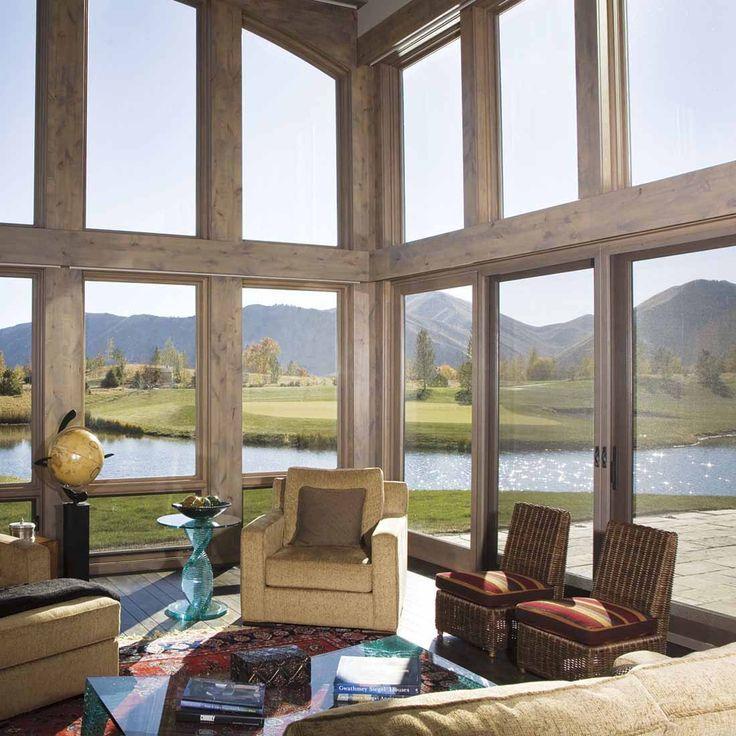 1803 Best Energy Efficient Windows Images On Pinterest