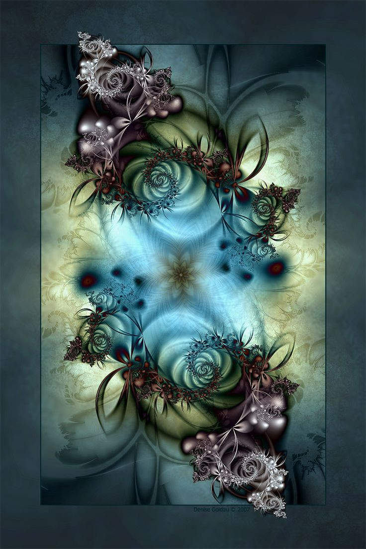 Exclusion with Sadness by denise-g.deviantart.com on @deviantART